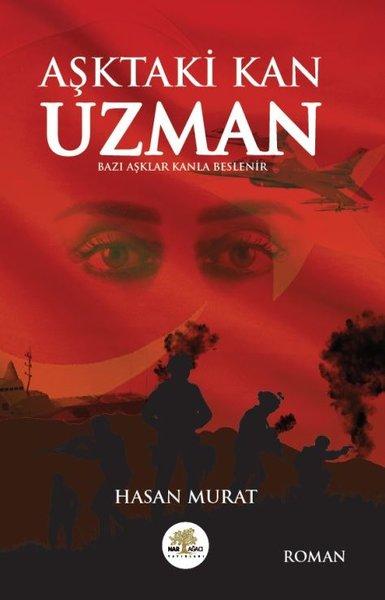 Aşktaki Kan Uzman.pdf