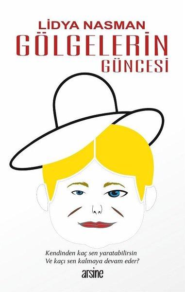 Gölgelerin Güncesi.pdf