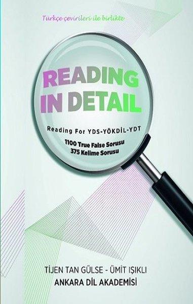 Reading In Detail.pdf