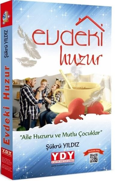 Evdeki Huzur.pdf
