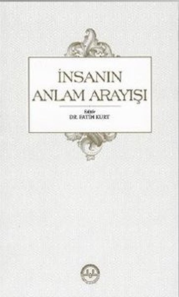 Modern Çağın İnanç Sorunları.pdf