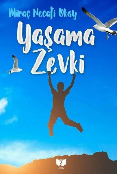 Yaşama Zevki.pdf