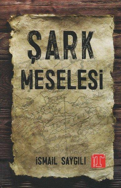 Şark Meselesi.pdf