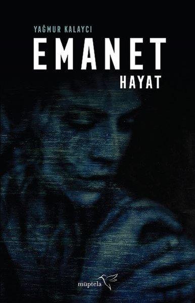 Emanet Hayat.pdf