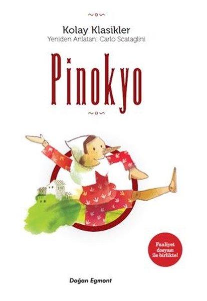 Kolay Klasikler Pinokyo.pdf