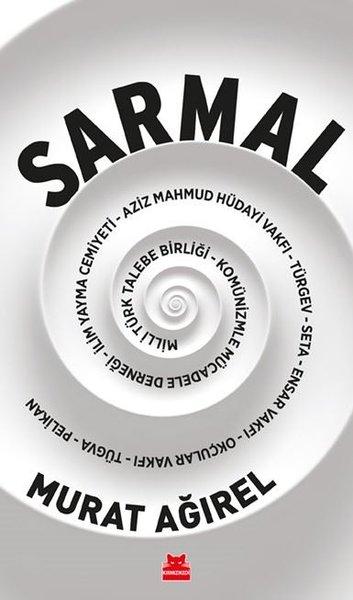 Sarmal.pdf