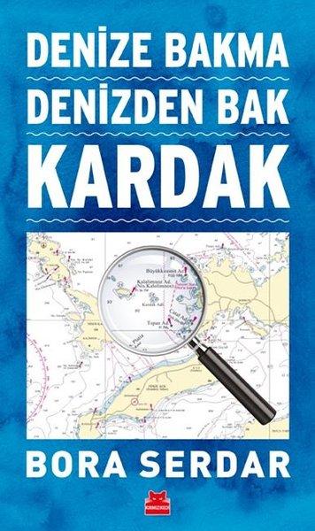 Denize Bakma Denizden Bak Kardak.pdf