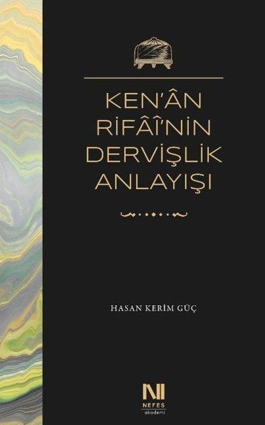 Kenan Rifainin Dervişlik Anlayışı.pdf