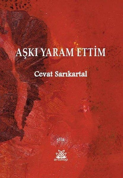 Aşkı Yaram Ettim.pdf