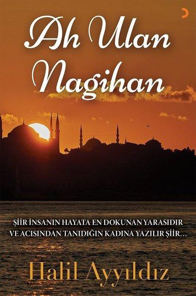 Ah Ulan Nagihan.pdf