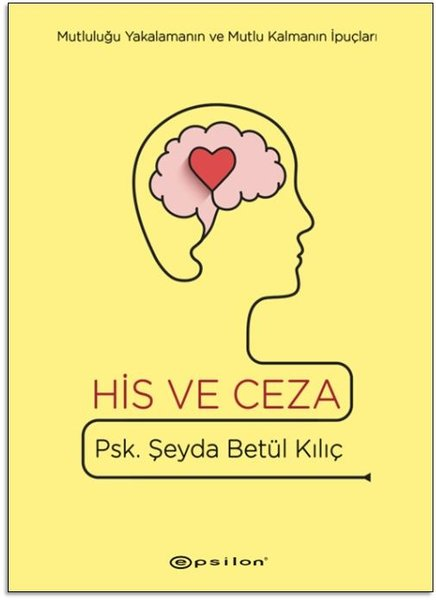 His ve Ceza.pdf