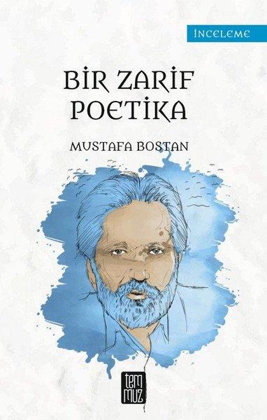 Bir Zarif Poetika.pdf