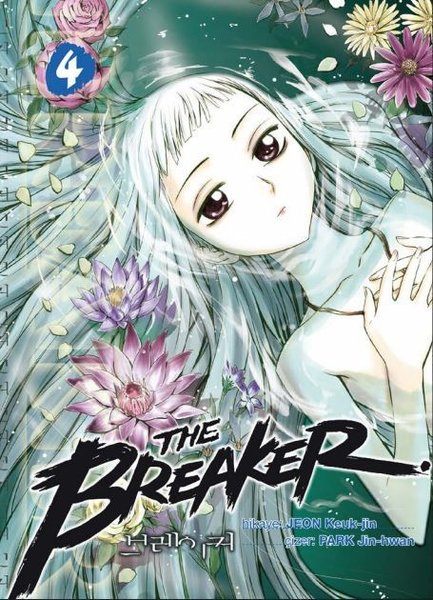Breaker Cilt 4.pdf