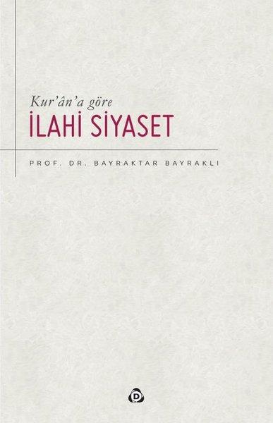 Kurana Göre İlahi Siyaset.pdf
