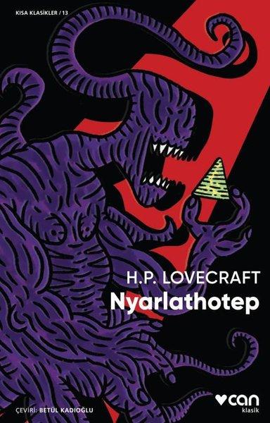 Nyarlathotep-Kısa Klasikler 13.pdf