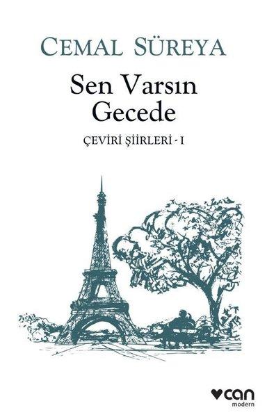 Sen Varsın Gecede-Çeviri Şiirler 1.pdf