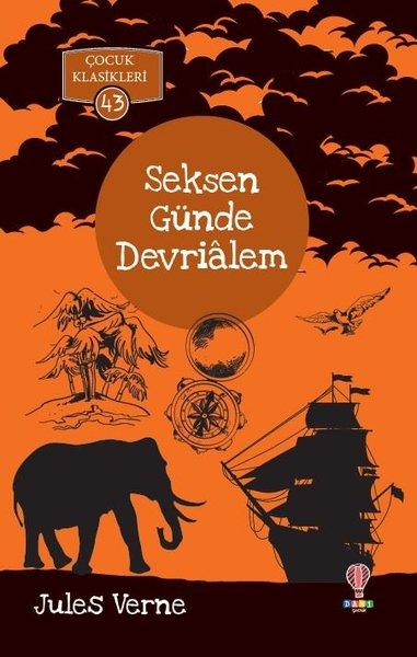 Seksen Günde Devrialem-Çocuk Klasikleri 43.pdf