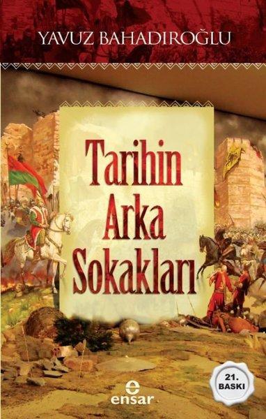 Tarihin Arka Sokakları.pdf