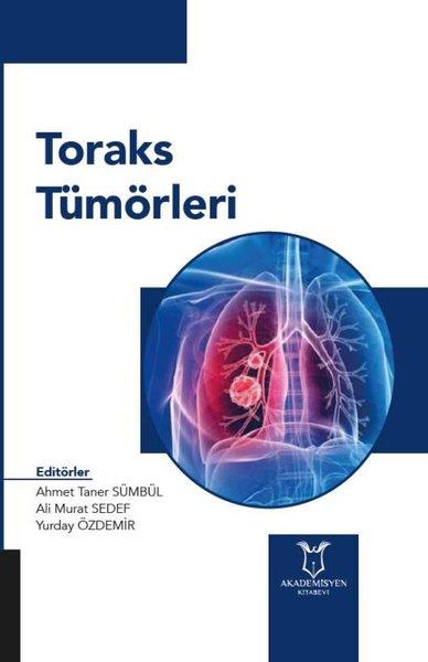 Toraks Tümörleri.pdf