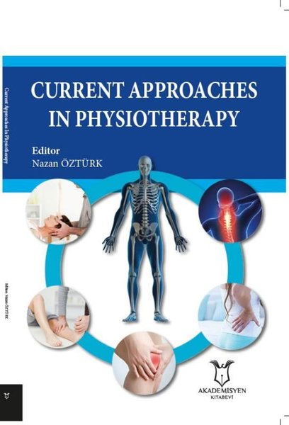 Current Approaches in Physiotherapy.pdf