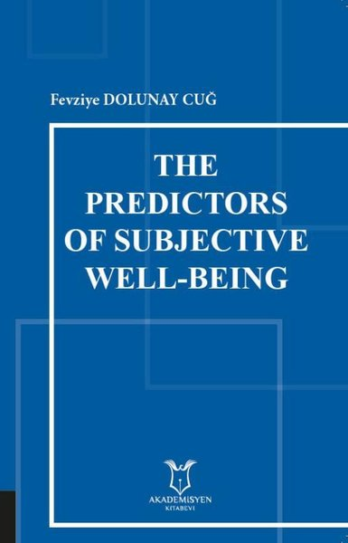 The Predictors of Subjective Well-Being.pdf