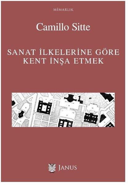 Sanat İlkelerine Göre Kent İnşa Etmek.pdf