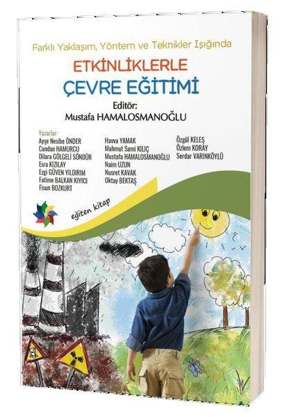 Etkinliklerle Çevre Eğitimi-Farklı Yaklaşım Yöntem ve Teknikler Işığında.pdf