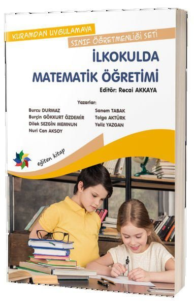 İlkokulda Matematik Öğretimi.pdf