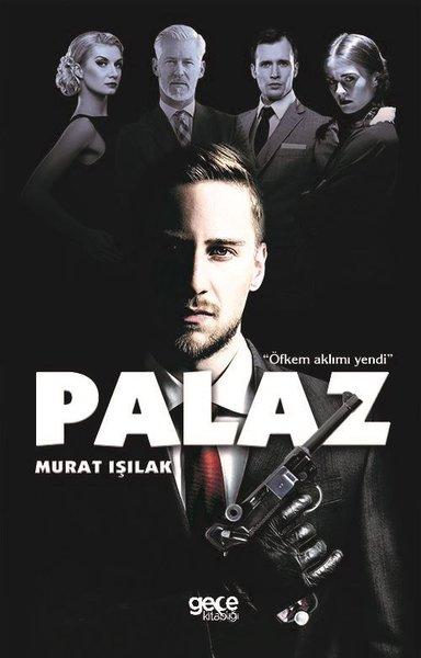 Palaz.pdf
