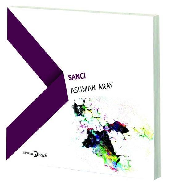 Sancı.pdf