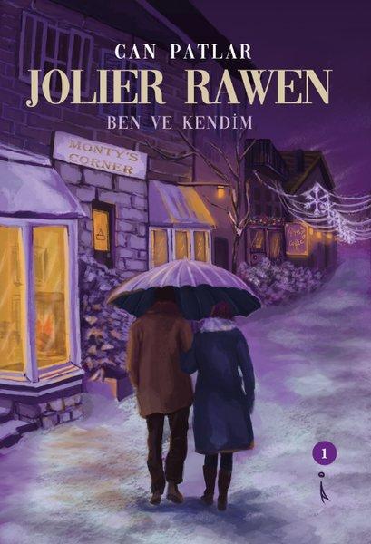 Jolier Rawen - Ben Ve Kendim.pdf