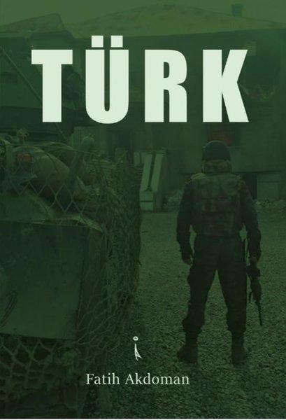 Türk.pdf