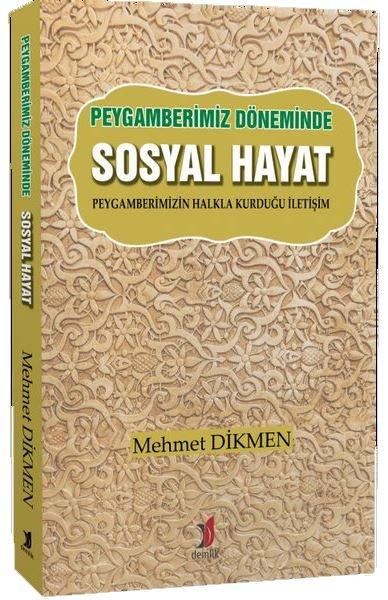 Peygamberimiz Döneminde Sosyal Hayat.pdf