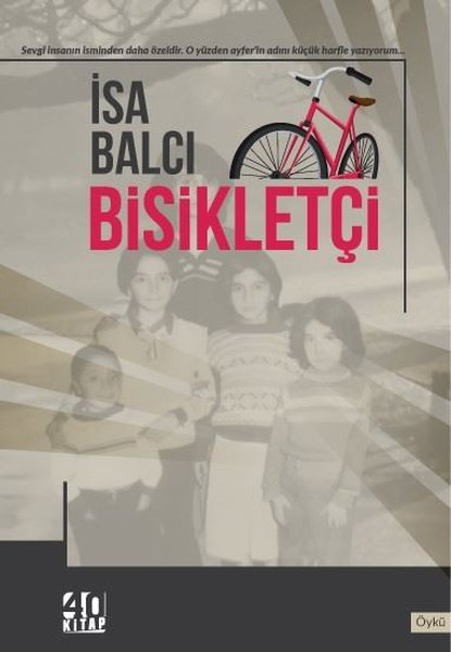 Bisikletçi.pdf