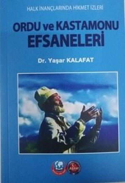 Ordu ve Kastamonu Efsaneleri.pdf