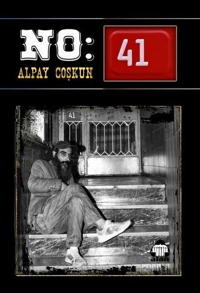 No 41.pdf
