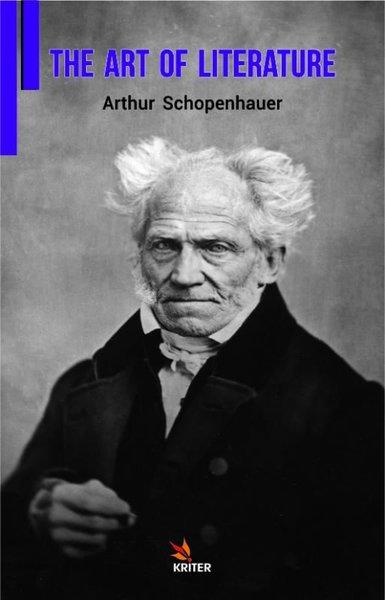 The Art Of Literature.pdf