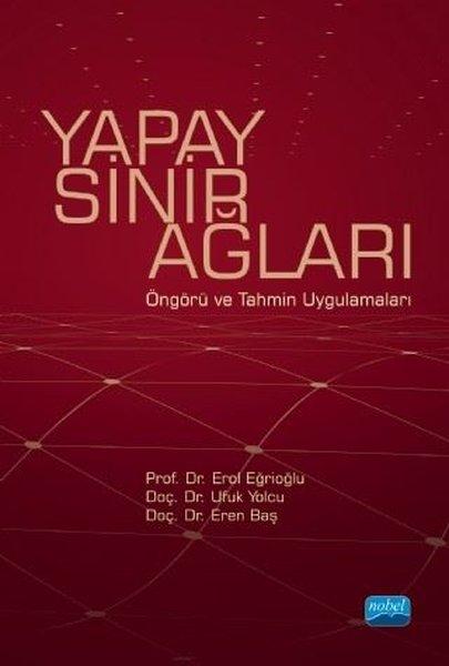 Yapay Sinir Ağları-Öngörü ve Tahmin Uygulamları.pdf