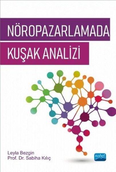 Nöropazarlamada Kuşak.pdf
