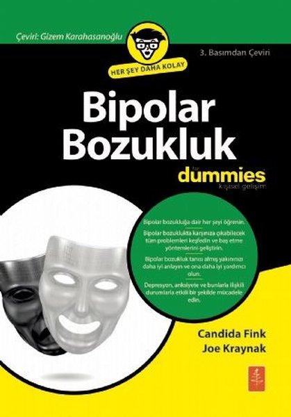 Bipolar Bozukluk Dummies.pdf