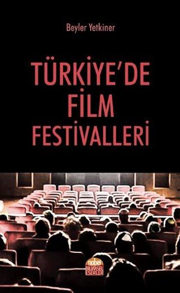 Türkiyede Film Festivalleri.pdf