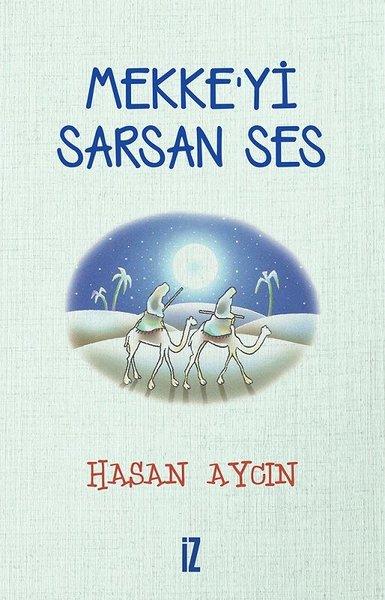 Mekkeyi Sarsan Ses.pdf