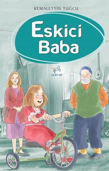Eskici Baba.pdf