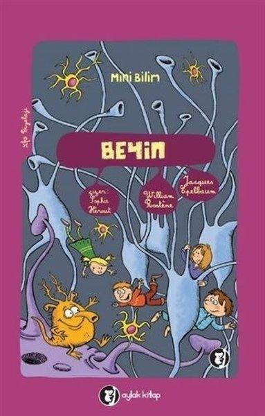 Beyin-Mini Bilim 1.pdf