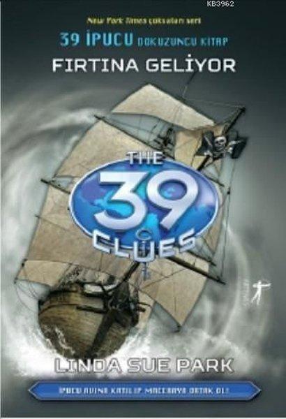 39 İpucu 9.Kitap-Fırtına Geliyor.pdf