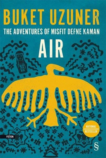 The Adventures of Misfit Defne Kaman Air.pdf