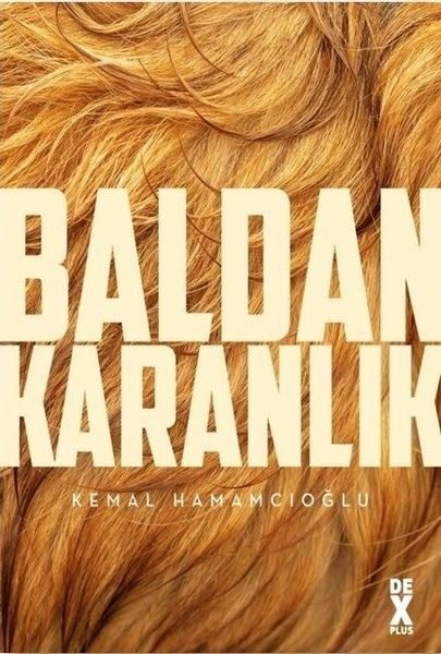 İmzalı-Baldan Karanlık.pdf