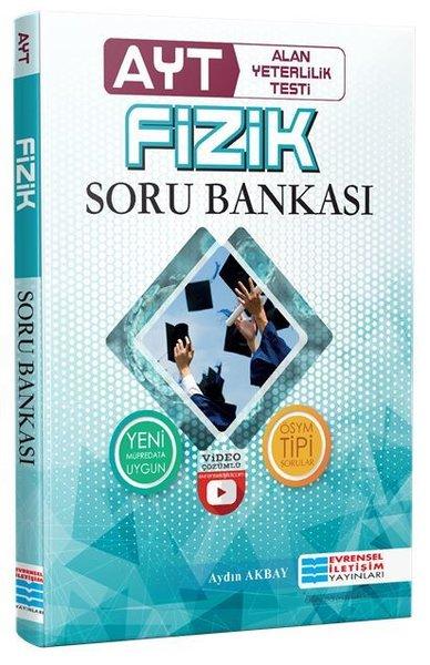 AYT Fizik Video Çözümlü Soru Bankası.pdf