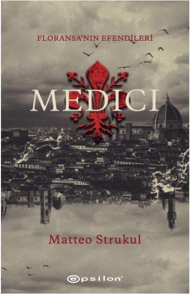 Medici-Floransanın Efendileri.pdf