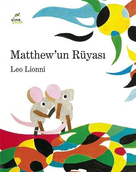 Matthewun Rüyası.pdf